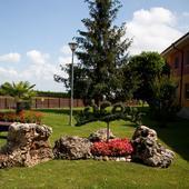 Lo Scoiattolo - Piedmont Bike Hotel