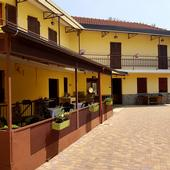 Trattoria San Marchese