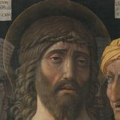 Andrea Mantegna. Making Antiquity Modern