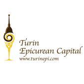 Turin Epicurean Capital 2019