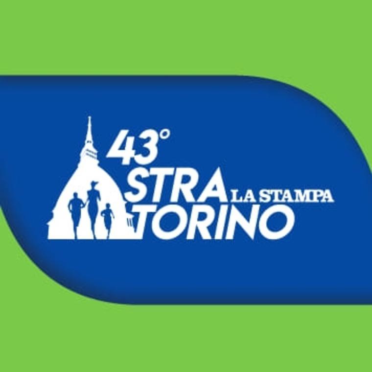 StraTorino 2019