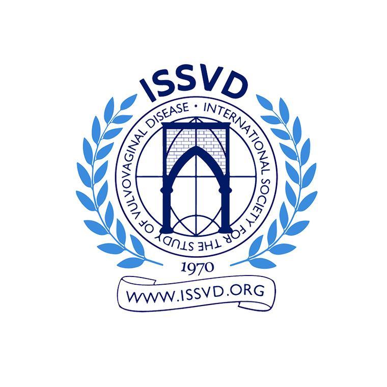 Congresso Mondiale ISSVD