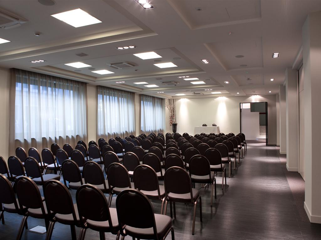 Diamante meeting room
