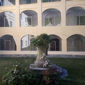 Certosa 1515