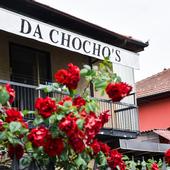 Da Chocho's
