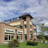 Tulip Inn Turin West