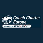 Coach Charter Europe
