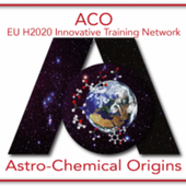 ACO  DOC 1st International Conference