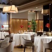 Piemonte Gourmet Experience
