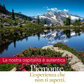 Voucher Vacanze Regione Piemonte - Turin Area