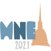 MNE 2021 - Micro and Nano Engineering Conference