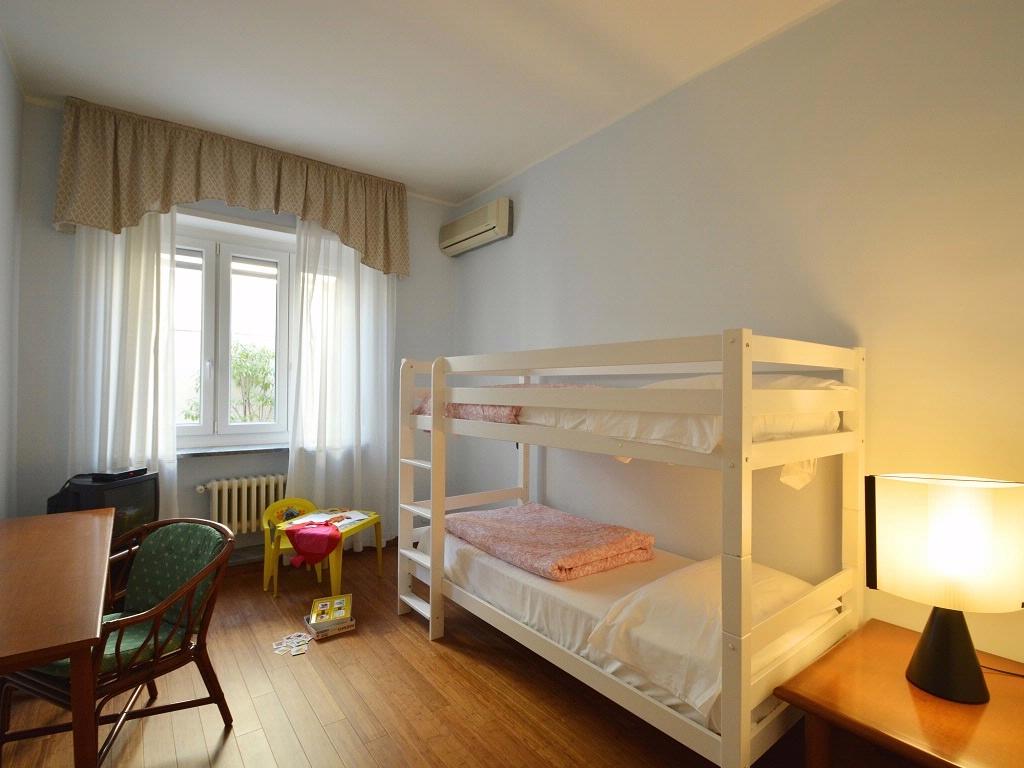 Family room - BW Hotel Crimea