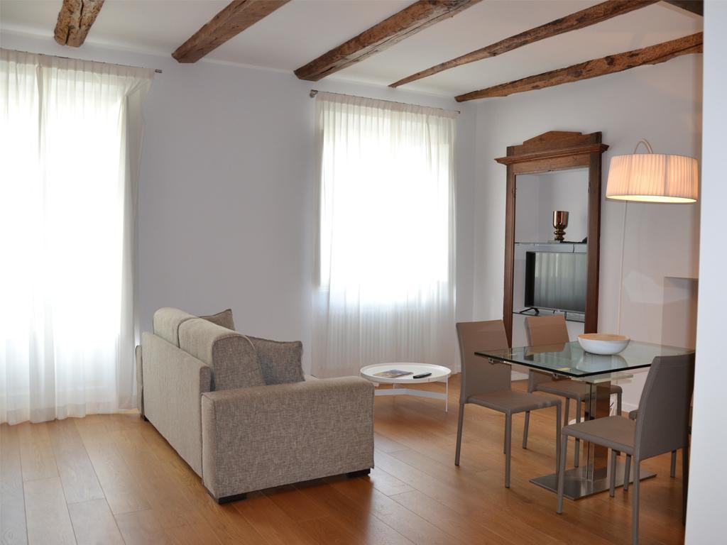 Piazza Vittorio Suites