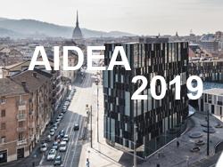 AIDEA 2019