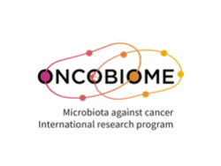 General Assembly of ONCOBIOME project