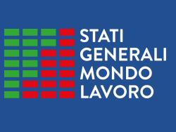Stati Generali del Mondo del Lavoro