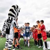 Juventus Future Cup 2019