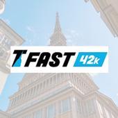 T-FAST 42K 2020